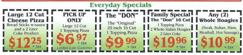 pizza guys coupon